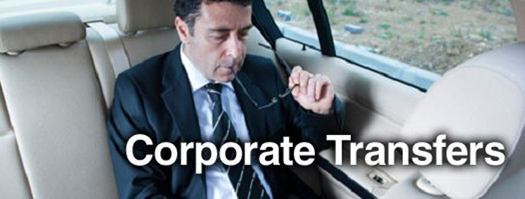 airport_transfers